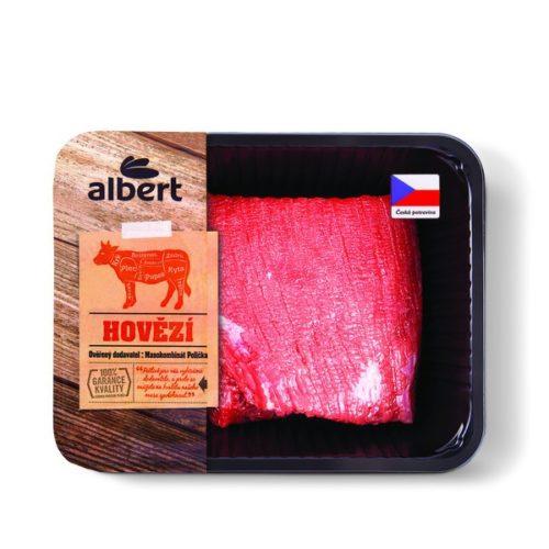 Albert maso