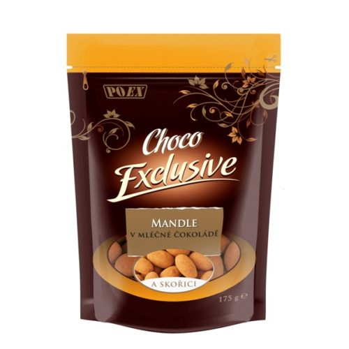 Choco Exclusive