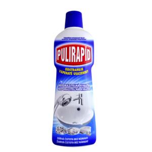 Pulirapid Classico 750 ml