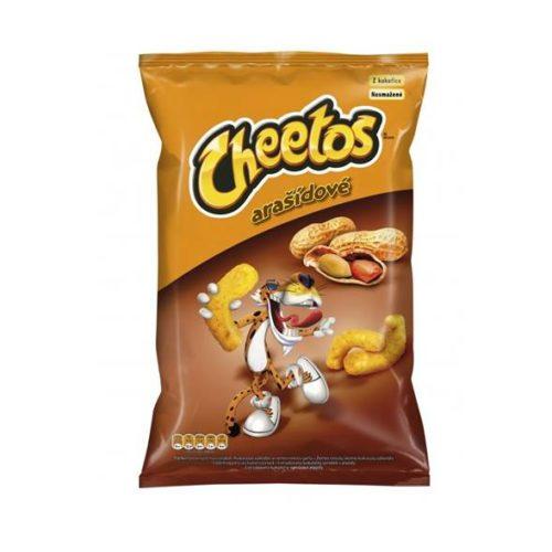 Křupky Cheetos