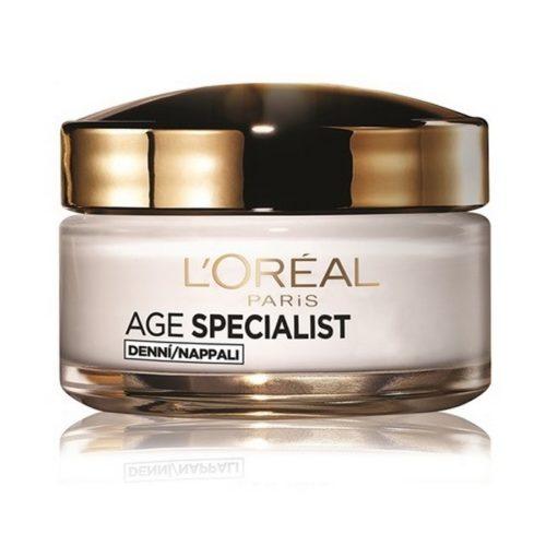 Loreal Paris Age Specialist 65+