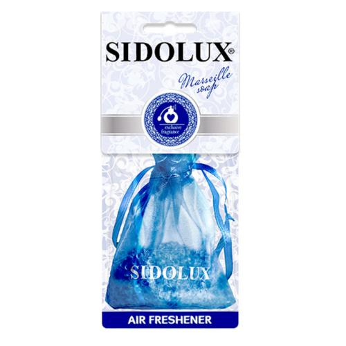 Vonný sáček Sidolux Marseillské mýdlo