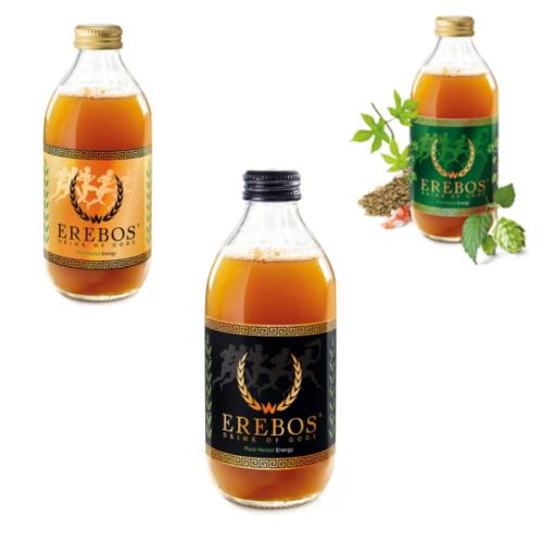 Erebos drink