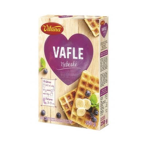 Vitana Vafle