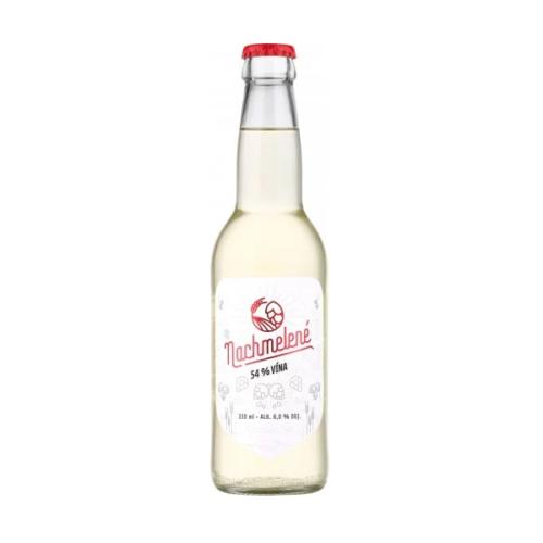 Vinium Nachmelené Chardonnay