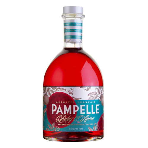 Pampelle