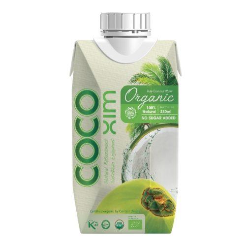 COCOXIM Organic (BIO) 330 ml