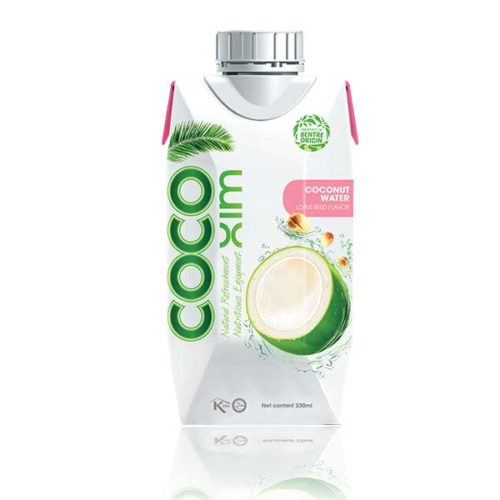 COCOXIM Lotos 330 ml