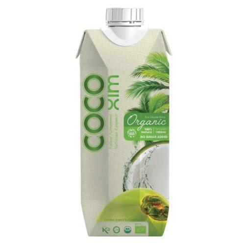 COCOXIM Organic (BIO) 1000 ml