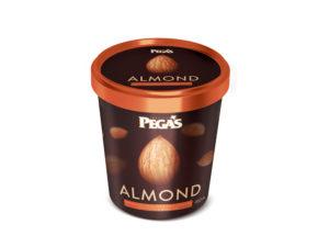 Pegas Premium