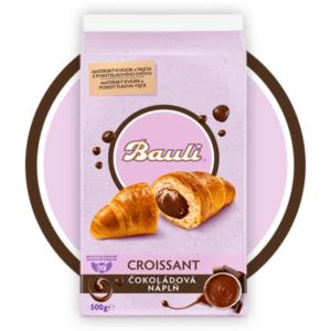 BAULI kváskový croissant