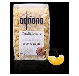 Adriana Tradizionale