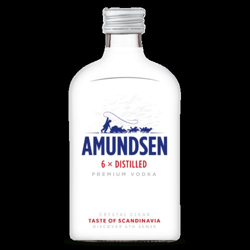 Amundsen 0,2l