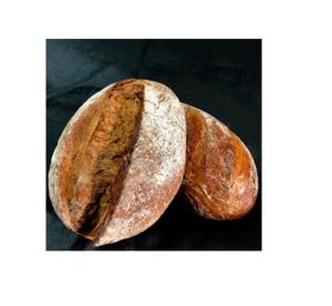 Chléb Vypečený – novinka z Odkolku.