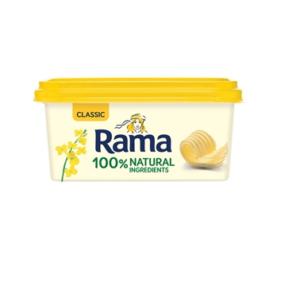 Nová RAMA