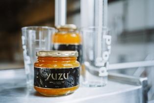 Pivovar Proud  – pivní speciál s chutí a vůní exotiky Yuzu Pale Ale