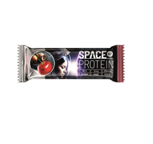 Space PROTEIN